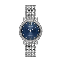 Citizen_Eco-Drive_Silhouette_Crystal_Navy_Blue_Watch