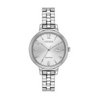 Citizen_Chandler_Stainless_Steel_Silver_Watch