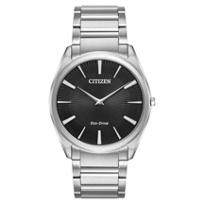 citizen_eco_drive_stiletto_steel_watch