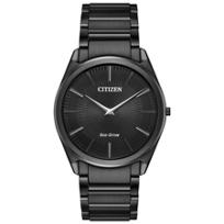 citizen_eco_drive_stiletto_black_tone_steel_watch