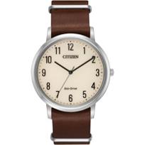 citizen_eco_drive_chandler_cream_dial_watch