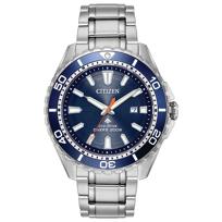 citizen_eco_drive_promaster_diver_azure_steel_watch