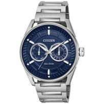 citizen_eco_drive_cto_blue_dial_steel_watch