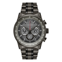 citizen_eco_drive_nighthawk_charcoal_steel_watch