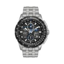 citizen_promaster_skyhawk_a-t_steel_chrono_watch