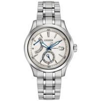 citizen_grand_classic_signature_steel_watch_