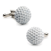 Enamel_Golf_Ball_Cufflinks