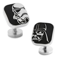 Darth_Vader_&_Stormtrooper_Cufflinks