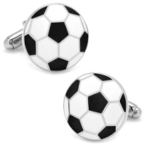 Soccer_Ball_Cufflinks