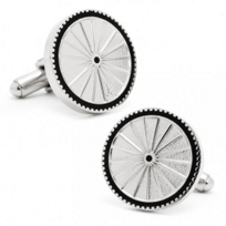 Bicycle_Cufflinks