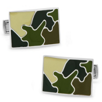Palladium_Woodland_Camo_Cufflinks