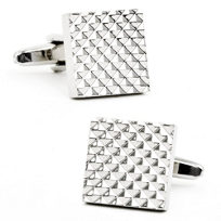 Apex_Square_Cufflinks
