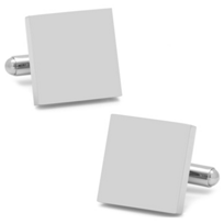 Stainless_Steel_Square_Infinity_Cufflinks