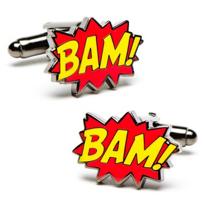BAM!_Cufflinks