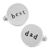 Best_Dad_Cufflinks