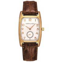 Hamilton_American_Classic_Boulton_Quartz_Ladies_Watch