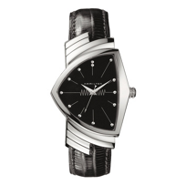 Hamilton_Ventura_Quartz_Ladies_Watch