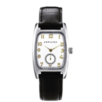Hamilton_American_Classic_Boulton_Quartz_Watch