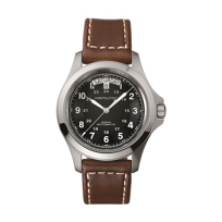 Hamilton_Khaki_Field_King_Auto_Gents_Watch