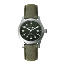 Hamilton_Khaki_Field_Officer_Handwinding