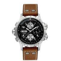 Hamilton_Khaki_Aviation_X-Wind_Auto_Chrono_Watch
