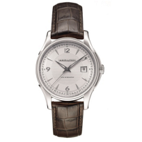 Hamilton_Jazzmaster_Viewmatic_Auto_Watch