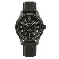 Hamilton_Khaki_Field_Titanium_Auto_Watch