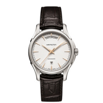 Hamilton_Jazzmaster_Day_Date_Auto_Watch