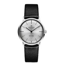 Hamilton_American_Classic_Intra-Matic_Auto_Watch