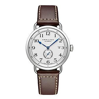 Hamilton Khaki Navy Pioneer Auto Watch