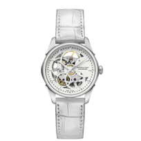 Hamilton_Jazzmaster_Viewmatic_Skeleton_Lady_Auto