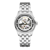 Hamilton_Jazzmaster_Viewmatic_Skeleton_Gent_Auto_Watch