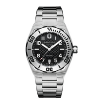 Hamilton_Khaki_Navy_Sub_Auto_Watch