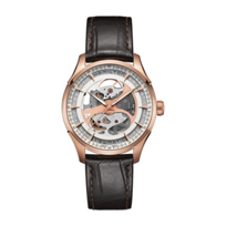 Hamilton_Jazzmaster_Viewmatic_Skeleton_Rose_Gold_PVD_Gent_Auto_