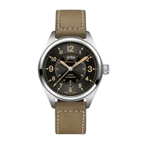Hamilton_Khaki_Field_Day_Date_Auto_Watch