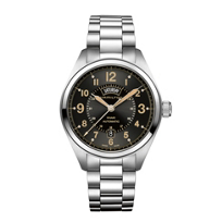 Hamilton_Khaki_Field_Day_Date_Auto_Stainless_Watch