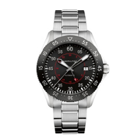 Hamilton_Khaki_Aviation_Pilot_GMT_Auto_Watch