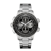 Hamilton_Khaki_Aviation_X-Wind_Auto_Chrono_LE_Watch
