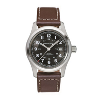 Hamilton_Khaki_Field_Auto_42mm_Watch