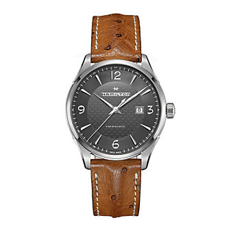 Hamilton Jazzmaster Viewmatic Auto Watch