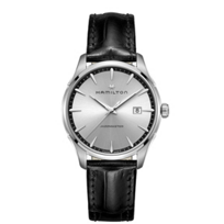 Hamilton_Jazzmaster_Gent_Quartz_with_Black_Leather_Strap_Watch