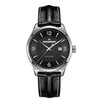 Hamilton_Jazzmaster_Viewmatic_Auto_Watch_in_Black