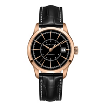 Hamilton_American_Classic_Railroad_Auto_Watch_in_Rose_Gold_PVD