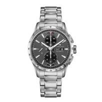 Hamilton_Broadway_Auto_Chrono_Watch