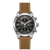 Hamilton_Khaki_Field_Auto_Chrono_Watch_with_Brown_Leather_Strap