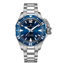 Hamilton_Khaki_Navy_Frogman_Auto_Watch