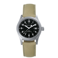Hamilton_Khaki_Field_Officer_Handwinding_Watch_with_Canvas_Strap