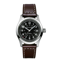 Hamilton_Khaki_Field_Auto_38MM_Watch_with_Brown_Leather_Strap