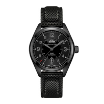 Hamilton_Khaki_Field_Day_Date_Black_Watch