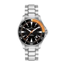 hamilton_khaki_navy_scuba_auto_men's_watch,_stainless_steel